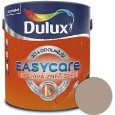 DULUX EasyCar čokoládový dort 2,5l