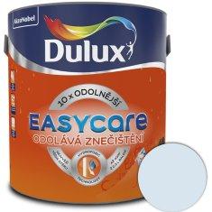 DULUX EasyCar stmívání 2,5l