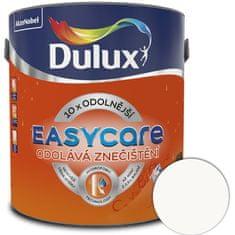 DULUX EasyCar bílý mrak 2,5l