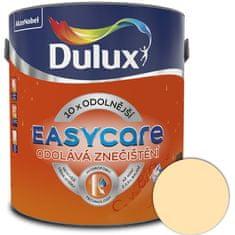 DULUX EasyCar sladký med 2,5l