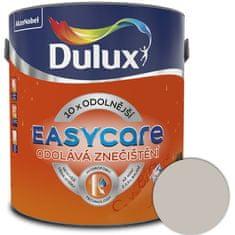 DULUX EasyCar šedá holubice 2,5l