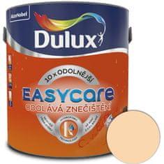 DULUX EasyCar matný pudr 2,5l