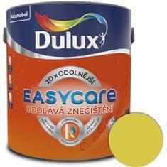 DULUX EasyCar kouzlo přírody 2,5l