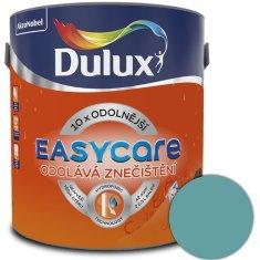 DULUX EasyCar tyrkysová 2,5l