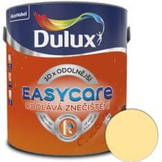 DULUX EasyCar sluneční záře 2,5l