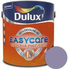 DULUX EasyCar šeřík 2,5l