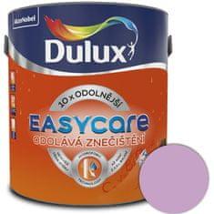 DULUX EasyCar záhon fialek 2,5l