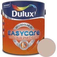 DULUX EasyCar kávová sušenka 2,5l