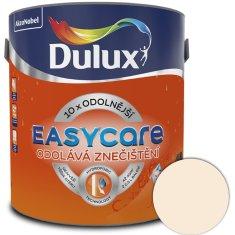 DULUX EasyCar lahodná krémová 2,5l