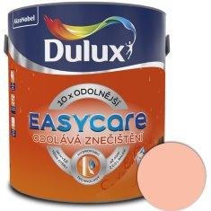 DULUX EasyCar korálový útes 2,5l