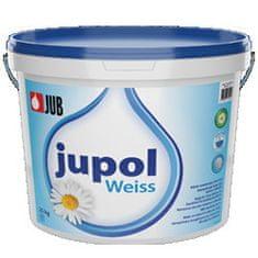 Jupol Weiss 25kg