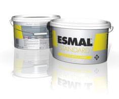 ESMAL standard 25kg