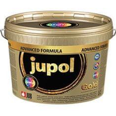 Jupol Gold Advance 15l