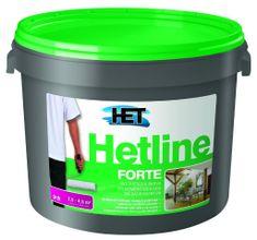 HET line Forte 12kg