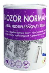 PAMAKRYL Biozor Normál + 0,8kg - ochrana proti plísním