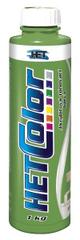 HET color zelený limetkový 0590 0,35kg - tónovací barva