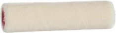 SPOKAR midivalec Velur 150mm, průměr jádra 30mm