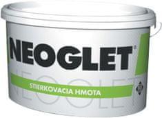 ESMAL Neoglet Super 4kg - stěrka