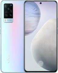 Vivo X60 Pro 5G, 12GB/256GB, Shimmer