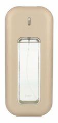Fcuk 100ml woman, toaletní voda