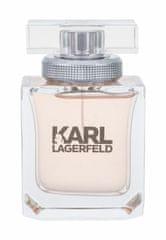 Karl Lagerfeld 85ml for her, parfémovaná voda