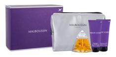 Mauboussin 100ml , parfémovaná voda