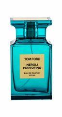 Tom Ford 100ml neroli portofino, parfémovaná voda