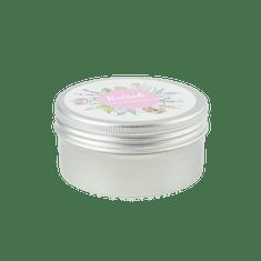 KVÍTOK Kvitok Cestovní krabička na šampony a mýdla