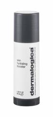 Dermalogica 30ml daily skin health skin hydrating booster