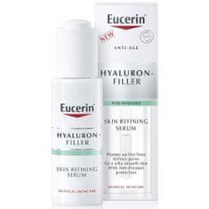 Eucerin Eucerin Hyaluron Filler Skin Refining Serum 30 ml