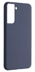 FIXED etui ochronne Flow Samsung Galaxy S21 FIXFL-631-BL, niebieskie