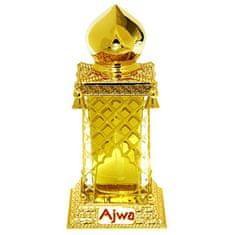Al Haramain Ajwa - parfémový olej