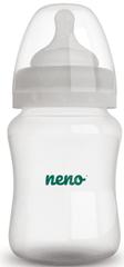 Neno Bottle Baby 150 dojčenská fľaša