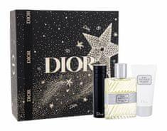Christian Dior 100ml eau sauvage, toaletní voda