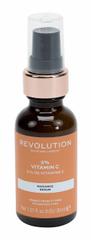 Revolution Skincare 30ml vitamin c 3% radiance serum