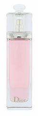 Christian Dior 100ml addict eau fraiche 2014, toaletní voda