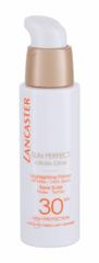 Lancaster 30ml sun perfect highlighting primer spf30