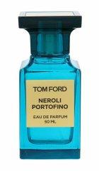Tom Ford 50ml neroli portofino, parfémovaná voda
