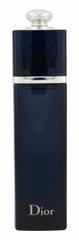 Christian Dior 100ml dior addict 2014, parfémovaná voda