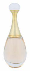 Christian Dior 100ml j´adore, parfémovaná voda