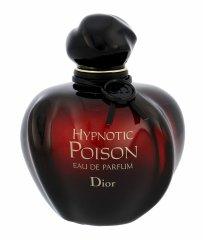 Christian Dior 100ml hypnotic poison, parfémovaná voda