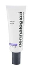 Dermalogica 30ml ultracalming barrier repair
