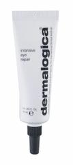 Dermalogica 15ml daily skin health intensive eye repair