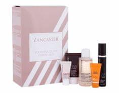 Lancaster 15ml youthful glow essentials, denní pleťový krém