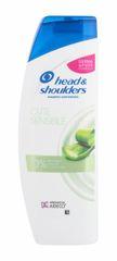 Head & Shoulders 400ml sensitive anti-dandruff, šampon