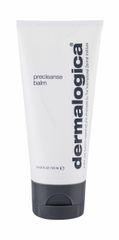 Dermalogica 90ml daily skin health precleanse balm