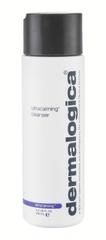 Dermalogica 250ml ultracalming cleanser, čisticí gel