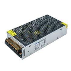 AlvaTech Napájací zdroj 150W 24V IP20 bez krytia