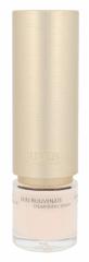 Juvena 30ml skin rejuvenate, pleťové sérum