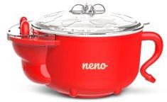 Neno Mucca Thermic protišmyková súprava na jedlo